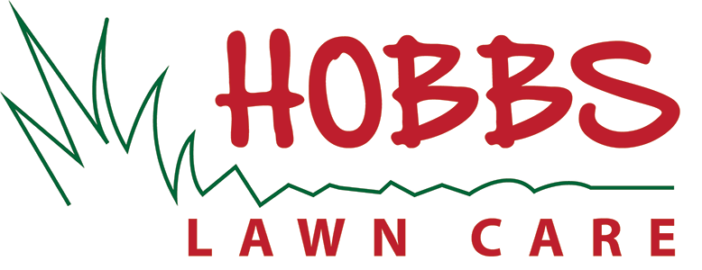 Hobbs Lawn Care